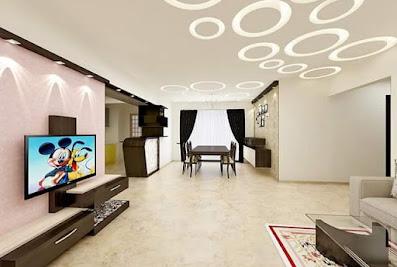 Shri Krishna Art and DesignersAmravati