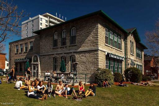 Location de maisons Varsity Communities | Kingston à Kingston (ON) | LiveWay
