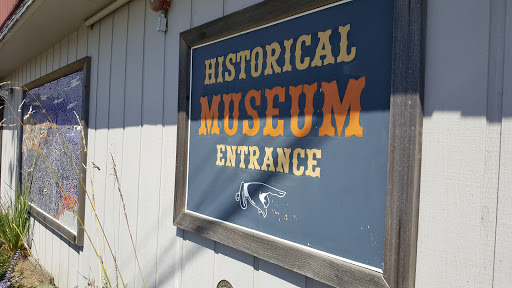 Museum «North Lincoln County Historical», reviews and photos, 4907 US-101, Lincoln City, OR 97367, USA