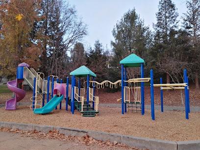 Mission Hills Park