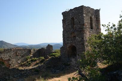 Ayuntamiento De Castillo De Bayuela