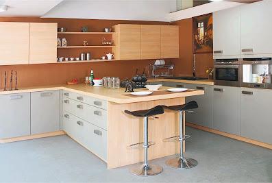 Sunbird KitchenNashik