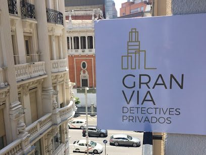Gran Via Detectives Privados