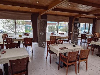 photo du restaurant Restaurant Les 3 Canards