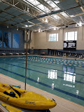 interior pool picture