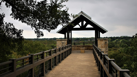 medical city kids ortho in carrollton Texas