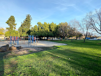 Starlite Park