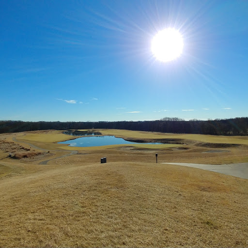 Golf Course «Tournament Club of Iowa», reviews and photos, 1000 Tradition Dr, Polk City, IA 50226, USA