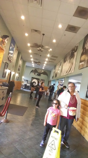 Movie Theater «Shawano Cinema IV», reviews and photos, 1494 E Green Bay St, Shawano, WI 54166, USA