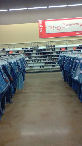 Savers, 801 S Bowman Rd a, Little Rock, AR 72211, Thrift Store