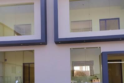 SV GLASS DESIGN (Modular kitchen, Interior Designer, Interior Decorator, Toughen Glass, Aluminium window, Ply wood works in Hosur)Hosur
