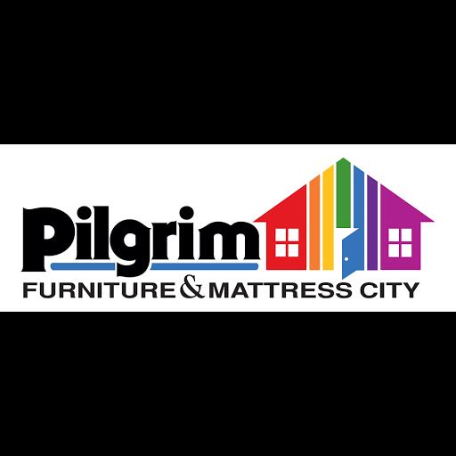Furniture Store «Pilgrim Furniture & Mattress City Milford», reviews and photos, 1755 Boston Post Rd, Milford, CT 06460, USA