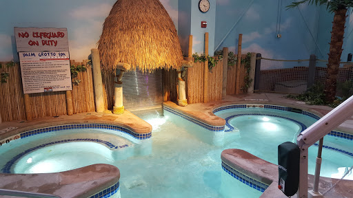 Water Park «CoCo Key Water Resort», reviews and photos, 50 Ferncroft Rd, Danvers, MA 01923, USA