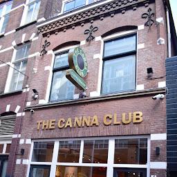 The Canna Club