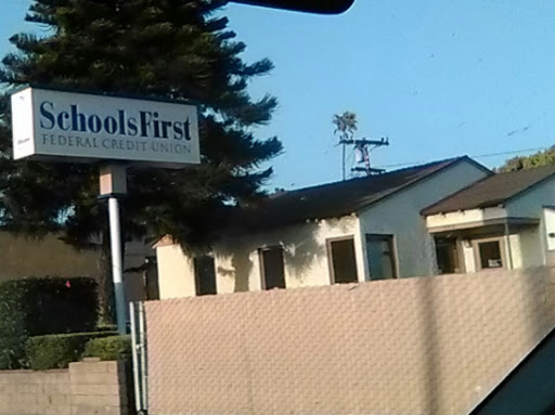 Federal Credit Union «SchoolsFirst Federal Credit Union - Gardena», reviews and photos