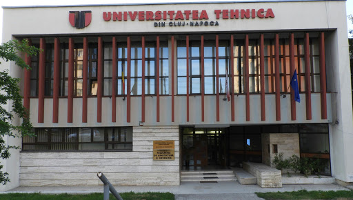 Faculty of Architecture and Urban Design