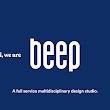 Beep Design Studio