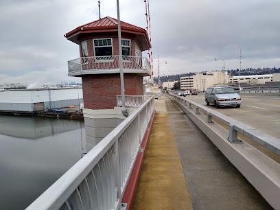South Park Bridge