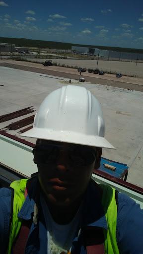 Freight Forwarding Service «Vista Forwarding», reviews and photos, 13806 N Unitec Dr, Laredo, TX 78045, USA