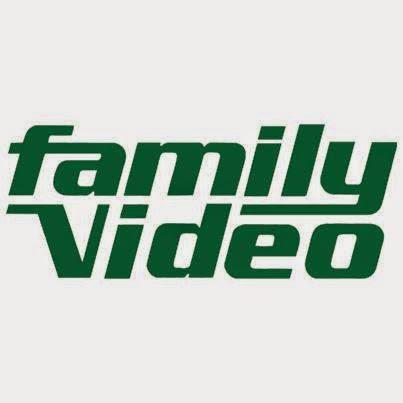 Movie Rental Store «Family Video», reviews and photos, 1150 W Michigan Ave, Marshall, MI 49068, USA