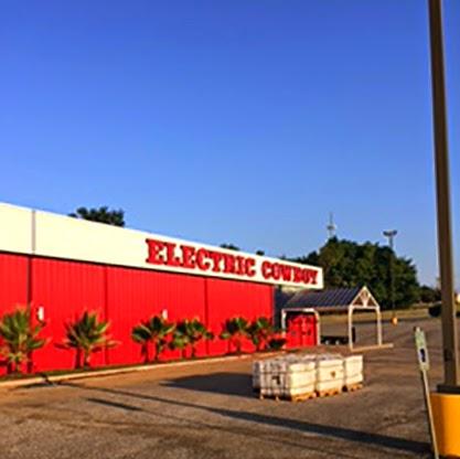 Night Club Electric Cowboy Reviews And Photos 1016 Mccann Rd Longview Tx 75601 Usa