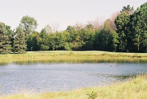 Golf Club «Southgate Golf Course», reviews and photos, 14600 Reaume Pkwy, Southgate, MI 48195, USA