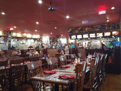 Restaurant Texas Star