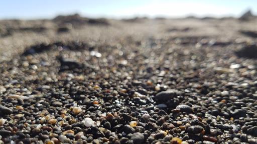 Golf Resort «The Links at Bodega Harbour», reviews and photos, 21301 Heron Dr, Bodega Bay, CA 94923, USA