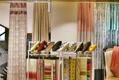 iCraft Designz – Top Interior Designers/Decorators In Hyderabad