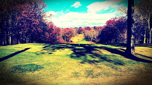 Country Club «Huntingdon Valley Country Club», reviews and photos, 2295 Country Club Dr, Huntingdon Valley, PA 19006, USA
