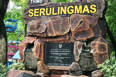 TRMS Serulingmas Banjarnegara