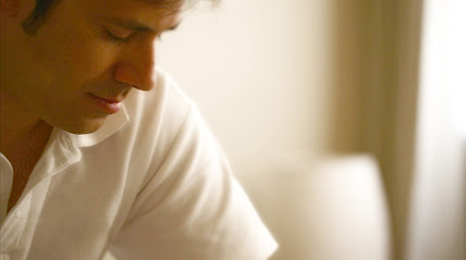 imagen de masajista Terapia Sant Cugat