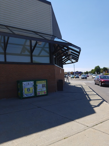Producteur Alimentaire Metro à Ottawa (ON)   CanaGuide