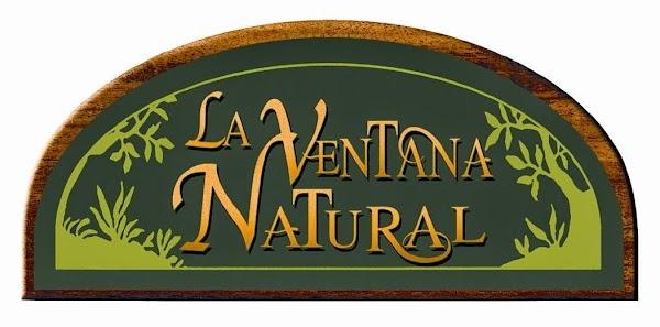 La Ventana Natural Albacete