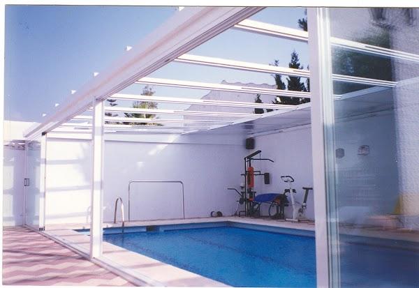 TOLDOS MORENO MURCIA -Toldos En Murcia-Reparacion de toldos-Cubiertas piscinas-Pergolas