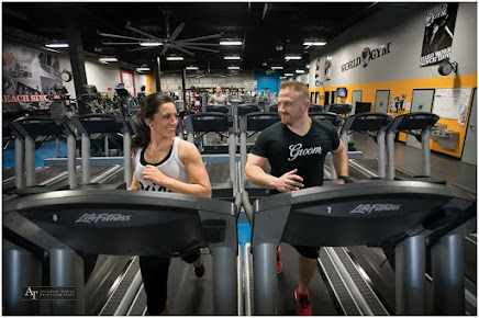 Reviews World Gym Millsboro Now Pure Fitness Gym In Delaware Trustreviewers Com