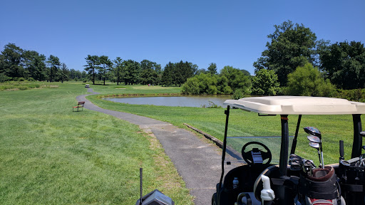Golf Course «Ruggles Golf Course», reviews and photos, 5600 Maryland Blvd, Aberdeen Proving Ground, MD 21005, USA