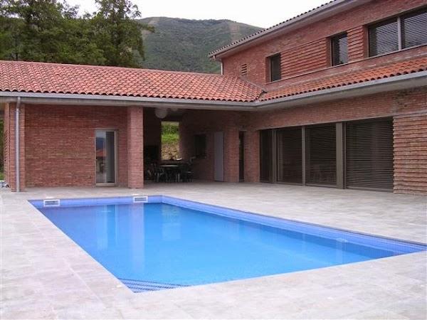 Apezteguia Architects