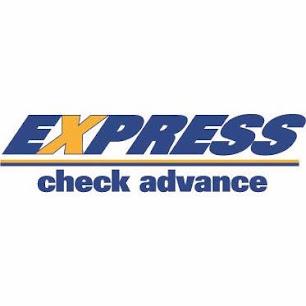 Express Check Advance in Chesapeake, Virginia