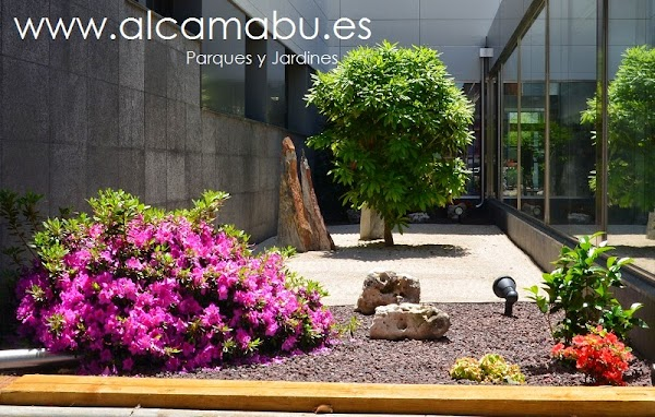 Alcamabú, S.L.