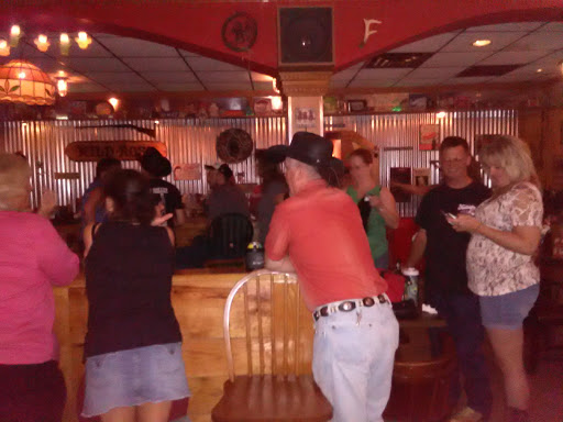 Club «The Wild Rose Dance Club», reviews and photos, 361 Interchange Rd, Kresgeville, PA 18333, USA
