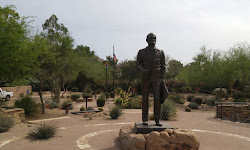 Barry Goldwater Park