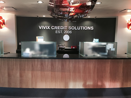 Vivix Credit Solutions, 7795 W Sahara Ave #101a, Las Vegas, NV 89117, Financial Planner