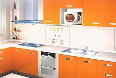 Sagar Paints and Hardware Store (SPHS)Chandigarh