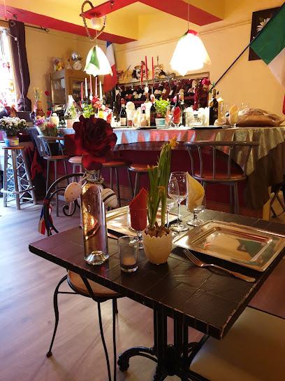 photo du restaurant Milano - Restaurant Alès