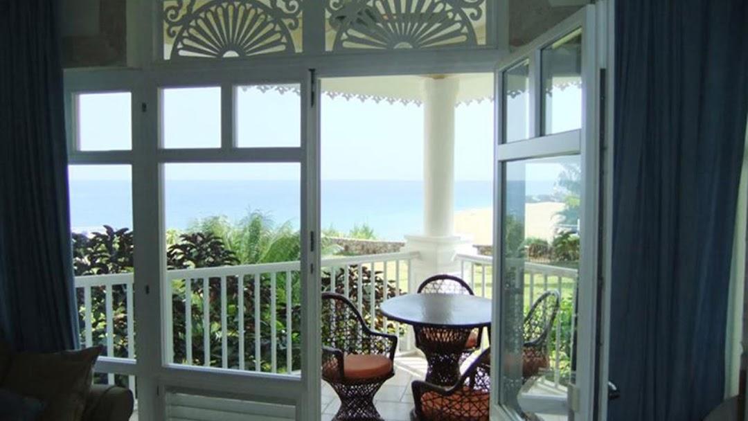 Los Balcones Vacation Rental Condo