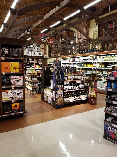 Producteur Alimentaire IGA à Repentigny (QC) | CanaGuide