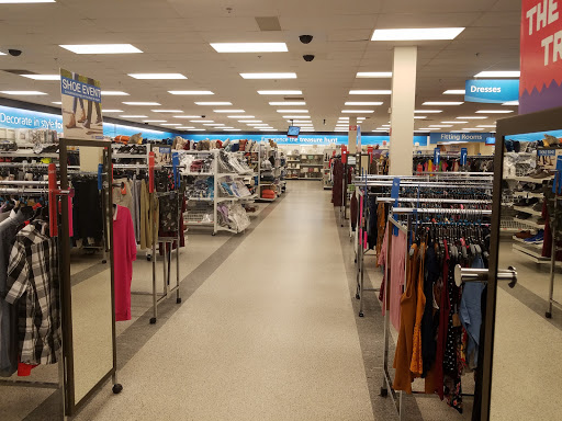 Clothing Store Ross Dress For Less Reviews And Photos 10261