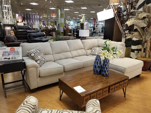 Bobs Furniture And Mattress, Does Bob S Furniture Do Layaway