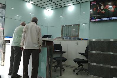 Goyal MRI & Diagnostic Centre